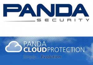 Panda-Cloud-Office-Protection